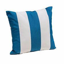 Loraine Cabana Regana Acrylic 18 x 18 Chick Accent Pillow