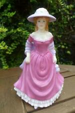 Pink Unboxed 1980-Now Royal Doulton Porcelain & China