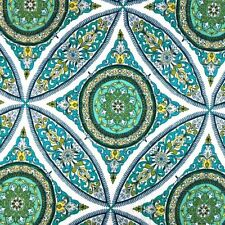 Circles Moroccan Quilts, Bedspreads & Coverlets   eBay : moroccan quilts - Adamdwight.com