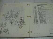 Case 580k Construction King Loader Backhoe Parts Catalog Manual