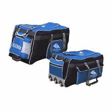 Crystal Sports Platinum Cricket Kit Bag