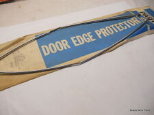 NOS Mopar 1969-71 Chrysler & Imperial 2 Door Edge Guard Protectors Set 3445426