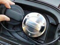 For Porsche 911 Boxster Cayenne Fuel Tank Cap Genuine 000 044 001 91