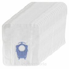 Vacuum Cleaner Bags for Bosch 20 Number in Pack