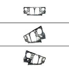 New NI1225120 Radiator Support for Nissan D21 1993-1995