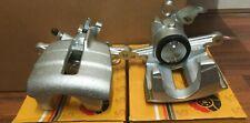 VW Transporter T5 2003-2010 FRONT Pair Brake Caliper BRAND NEW OE QUALITY