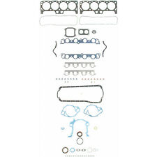 Engine Full Gasket Set-Kit Gasket Set Sealed Power 260-1687