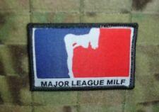 ODIN ( OAS) ML MILF Patch