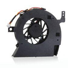 Original Toshiba Satellite L645-S4026 L645D L600 AB7805HX-GB3 Cpu Cooling Fan