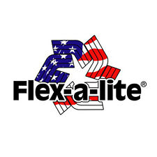 Flex-a-lite 5534 Fan Clutch Standard Thermal Fan Clutch