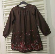 Robe - blouse Vertbaudet 10 ans