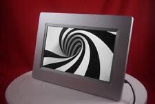 "Alba 7"" Digital Photo Frame JA0701 (Ref 085)"