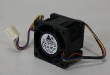 04-13-02398 ventiladores fan delta tfb0412ehn 12v - 0,87a 40x40x28mm
