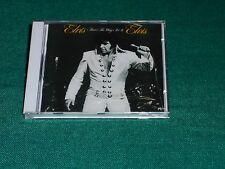 Elvis Presley – Elvis - That's The Way It Is