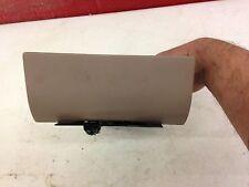 1994 ford ranger ash tray assembly 1994-1997