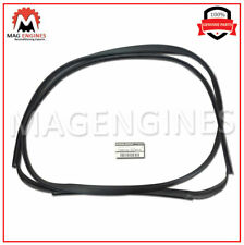 73872-01M05 GENUINE OEM SUN ROOF PROTECTOR SEAL WEATHER STRIP GASKET 7387201M05