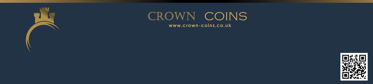 Crown Coins