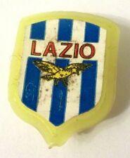 Distintivo Lazio Plastica