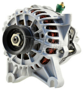 New Alternator  Wilson  90-02-5153N