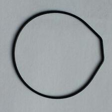 Сasio Packing O Ring G-800 G-8100 G-9000 G-9010 G-9025 GW-800 GW-810 GW-9000