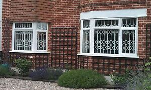 SECURITY GRILLE,WINDOW GRILL, SLIDING GRILLE, DOOR GRILLES,SECURITY BARS