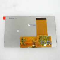 5 inch 59.05A04.006 LCD display with touch screen digitizer for navigon 8410 GPS