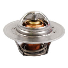 Replacement Thermostat - Various Volvo Seat Skoda VW Audi Renault & Rover