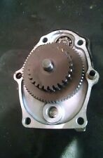 Honda TRX300EX Starter Cover With Gears & Plastic Cover