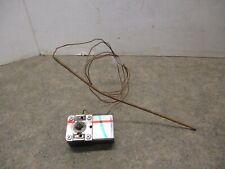 Ge Range Thermostat Part # Wb21X5209