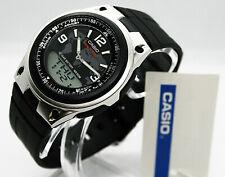 Casio Collektion AW-80-1A2VES Unisex Uhr
