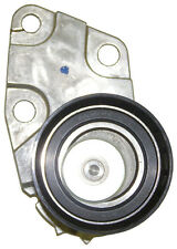 NEW CLOYES 9-5494 ENGINE TIMING BELT TENSIONER FRONT FOR AVEO WAVE SWIFT+ LANOS