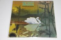 "Slave - The Hardness Of The World US  1977 - Vinyl 12""  LP FUNK"