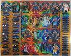Hottest Giannis Antetokounmpo Cards on eBay 70