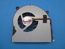 Fan CPU Fun for Asus G750 Big CPU
