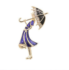 The Girl Fashion Women's Pins Accessories Brooch Accessories