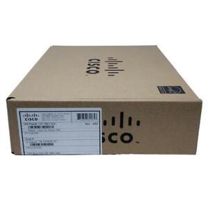 Cisco 7861 IP Phone (CP-7861-K9=) - Brand New w/1-Year Warranty
