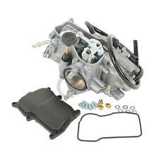 Carburetor Cabr For YAMAHA BIG BEAR 350 YFM350 4WD 1987-1996 1988 1989 1990 1991