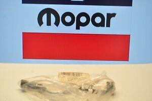 OEM MOPAR DODGE INTREPID Cylinder Head To Intake Manifold PCV Hose