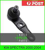 Fits KIA SPECTRA 2000-2004 - Ball Joint Front Lower Arm