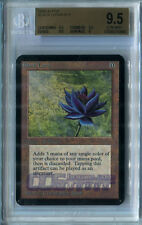 Black Lotus (Alpha) - Beckett Gem Mint 9.5 X1  (PSA BGS) MTG (NM) *CCGHouse*
