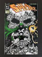 THE SPECTRE #1 3RD SERIES DC COMICS 1992 VF/NM