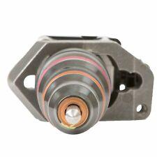 Delphi EX63800AA Diesel Injector