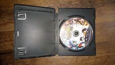 Super Street Fighter IV -- Arcade Edition (PlayStation 3, 2011) *LN*DISC ONLY*