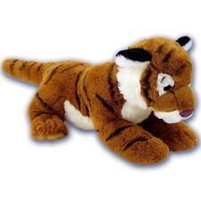 45cm Tiger Cuddly Soft Toy - Suitable for all ages (0+) - Childrens Gift Idea