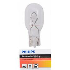 Philips Dome Light Bulb for Ford F-250 E-150 Econoline Taurus E-150 E-150 bo