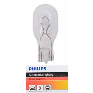 Philips Dome Light Bulb for Ford Aerostar Country Squire E E-150 E-150 Club uk