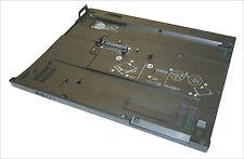 Lenovo Docking Station x200, X201 UltraBase with DVD-ROM FRU 42X4963