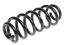 Audi A3 1.8 2.0 With Sports Suspension S-Line Rear Coil Spring 2005 - 2013