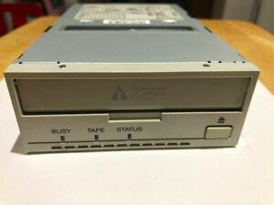 STREAMER SONY SDX-500C 50/100GB AIT SCSI