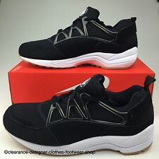 NIKE AIR HUARACHE LIGHT TRAINERS NEW MENS GYM TRAINING SHOES UK 9 RRP £110